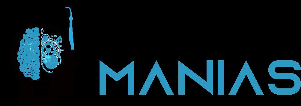 EduManias