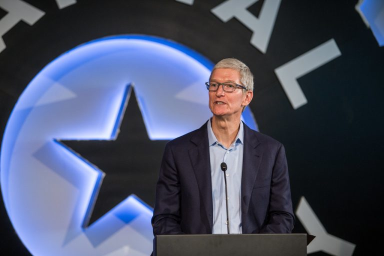 Apple is Bringing Revolution by Replacing Intel with the Fastest Mac ARM Processor
