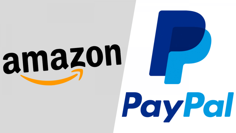 IHC Filed Petition to Bring PayPal and Amazon in Pakistan