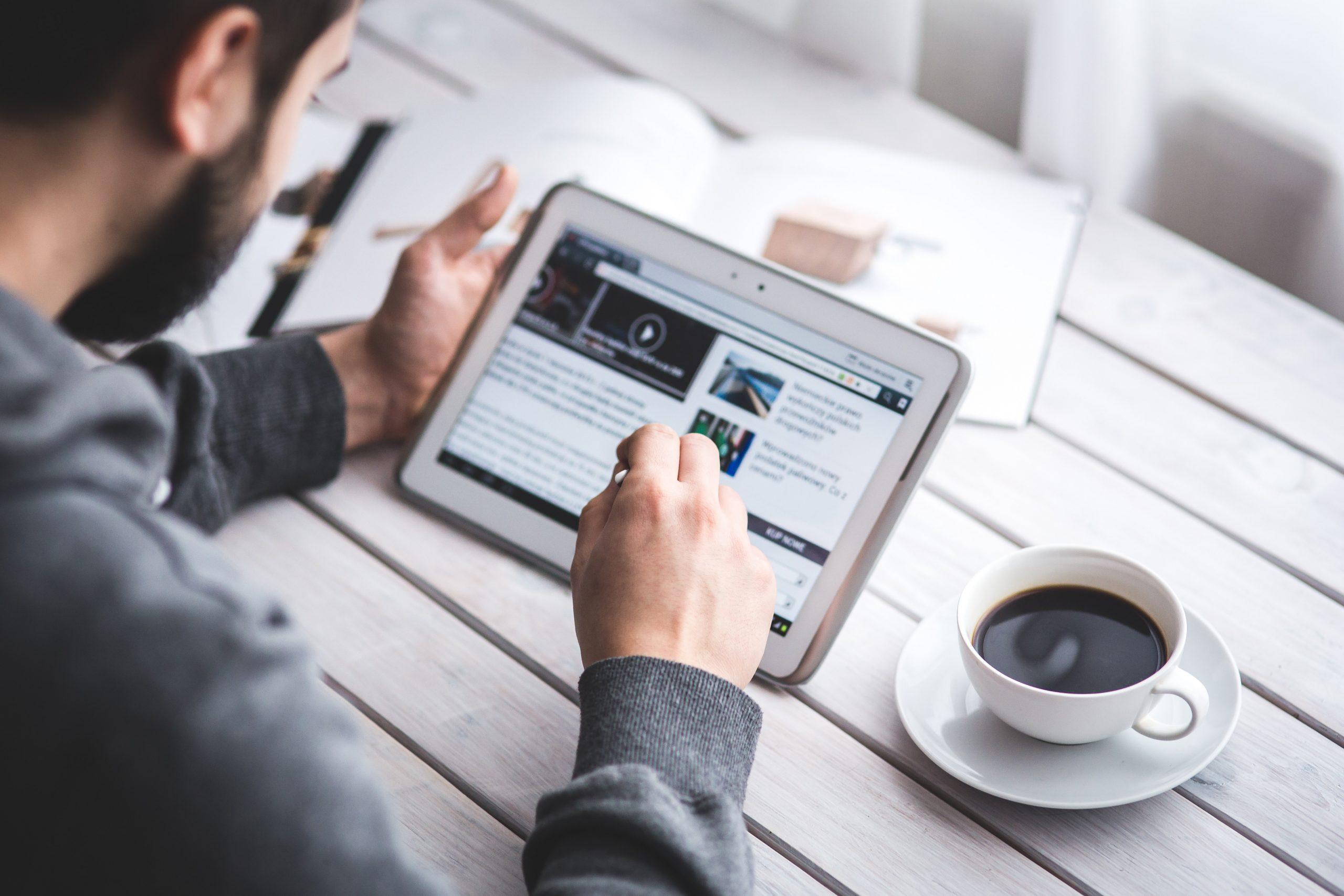 top online learning websites