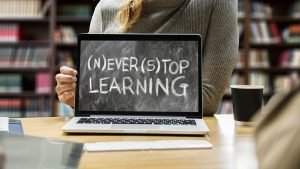9 Pro Tips to Complete and Get Most Out of Any Course