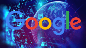 google online certification courses