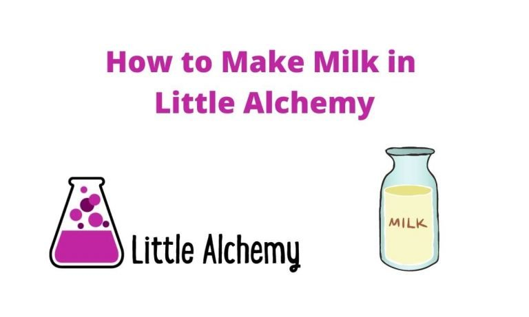 How to Make Star in Little Alchemy Step by Step Hints