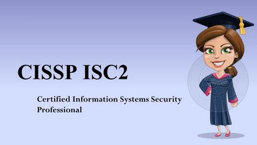 Preparation Options for ISC2 CISSP Assessment. How Can Practice Tests Help?