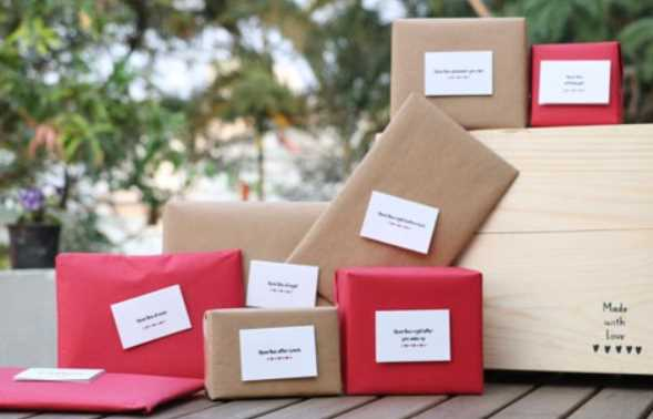 8 Luxurious Gifts to Cheer Up Loved Ones from COVID-19
