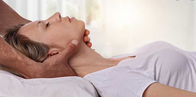 Chiropractic Care: Physical & Mental Health