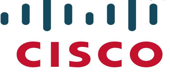 Cisco CCNA Exam Is Getting Some Changes | CISCO Author Statement