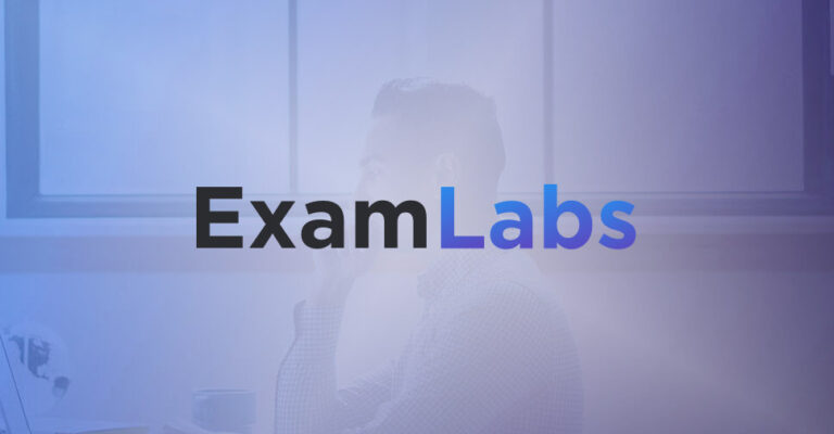 What Should You Know About Exam-Labs Microsoft MS-500 Exam Before Taking It? How Can Practice Tests Help You Prepare for It?