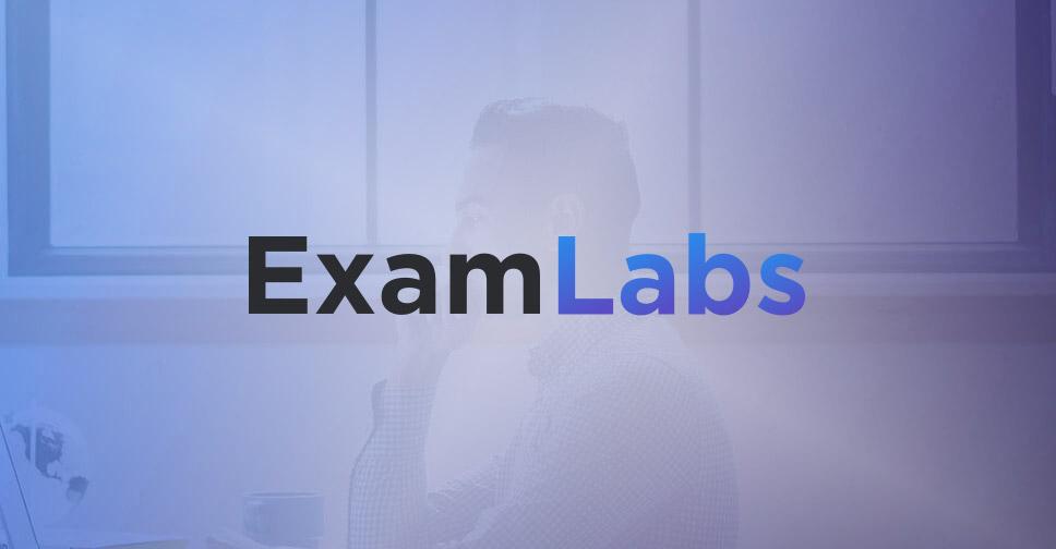 Exam-Labs Microsoft MS-500 Exam Before Taking It