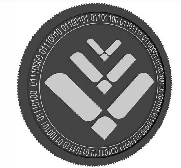 LTO coins
