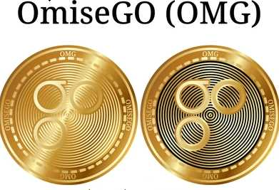 What Factors Affect the Price of OMG Coin?