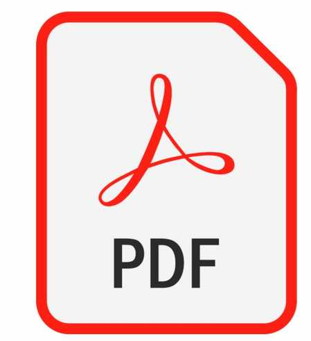 10 Different Ways To Personalize Your PDF Files