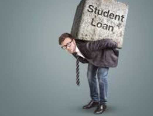 4 Steps For Saving On Student Loans