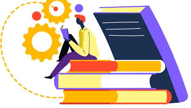 Self-education and self-development: useful tips from experts