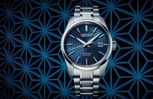 The Best Grand Seiko Watches in 2021