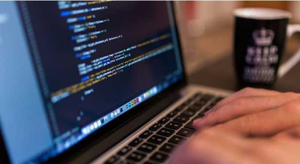 The US Data Science Companies You'd Like To Work In