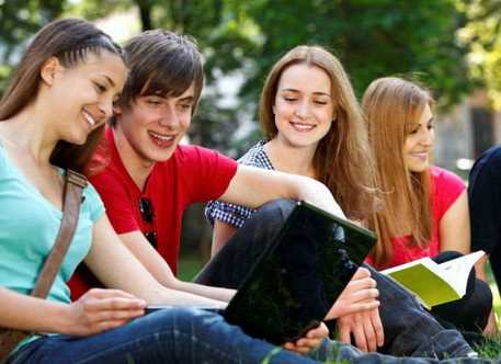 What are the Advantages of Studying in Australia