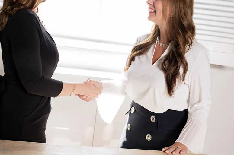 6 Common Recruitment Challenges Faced By Recruiters