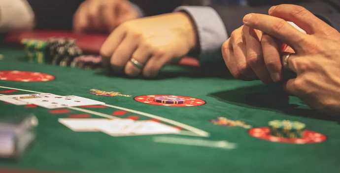 How to Use Mobile Casino Apps to Find the Best Betting Opportunities