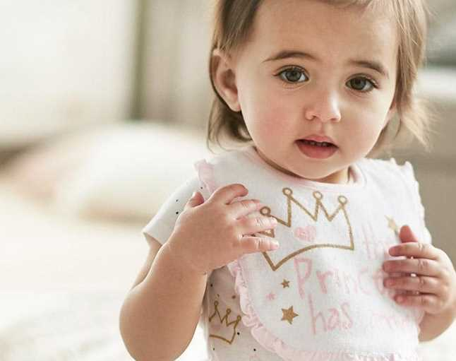 EVERYTHING ABOUT BABY BIBS – A BEGINNER'S GUIDE TO FIND THE RIGHT BIB FOR THE LITTLE ONE