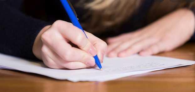 Essay Writing: Secrets and Tricks