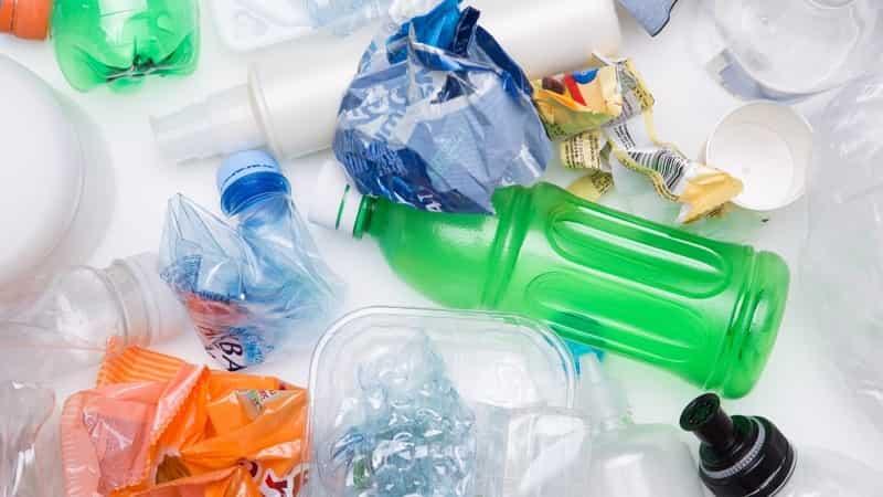 Finding Overseas Plastics Suppliers
