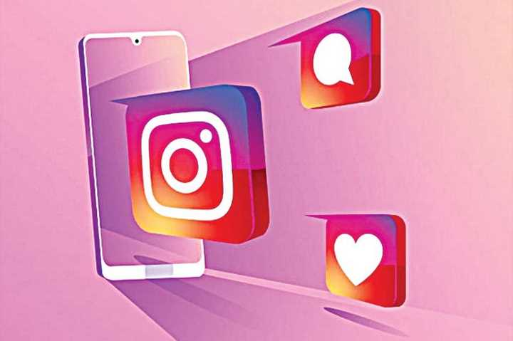 Five websites that provide real Instagram followers