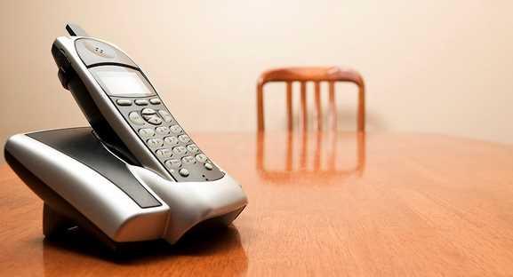 Hawaiian Telcom Phone