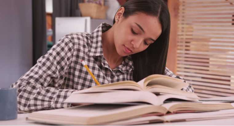 Best Analysis Essay Topics That are Bound to Impress