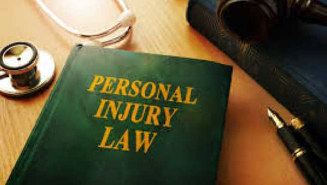 How Much Will My Personal Injury Case Be Worth?