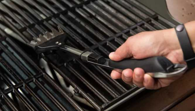 How to Maintain and Clean Your Grill Cover to Make It Last for Years
