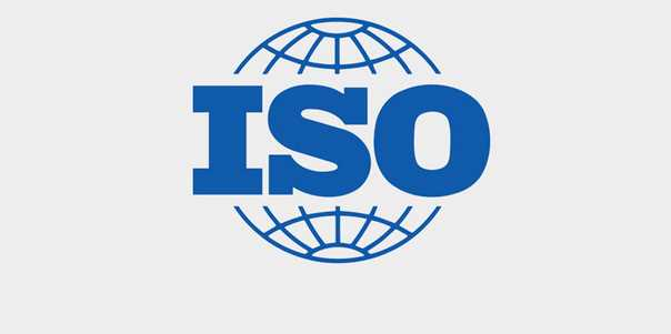 ALL YOU DESIRE TO KNOW ABOUT ISO 9001 CERTIFICATION