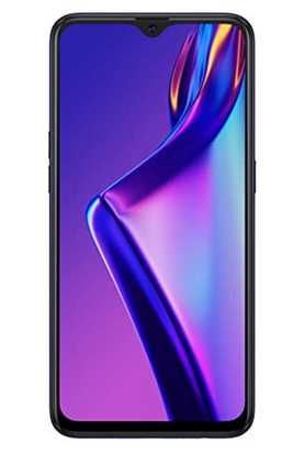 Oppo phone in Singapore- Why we are the best dealer