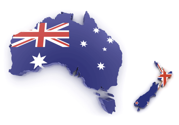 5 biggest cities in Australia and their characteristics