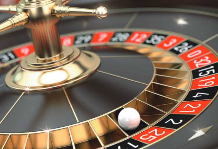 Some Major Baccarat Variants and Odds Offer by UFA888