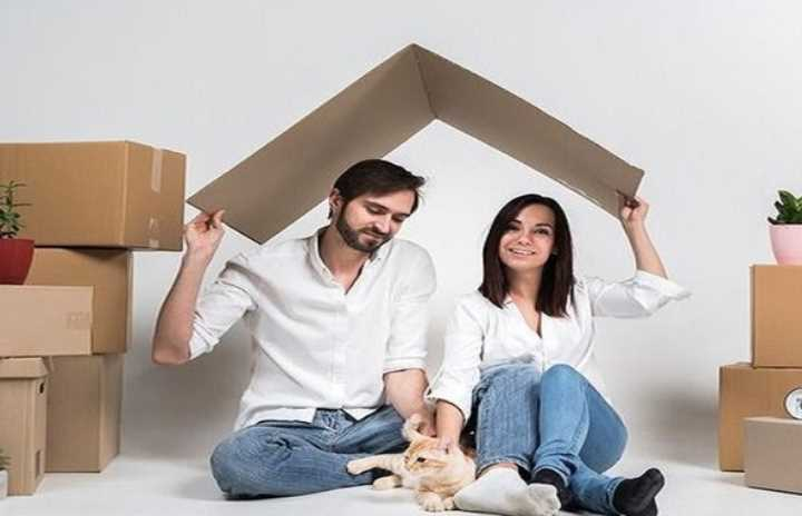 Top 10 Reasons to Hire Professional Movers
