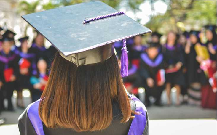 Top 10 Tips To Make Better Your Grades in College