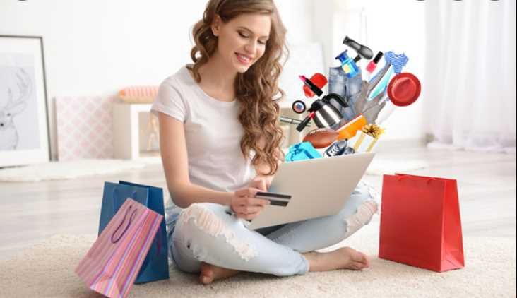 What are the best online shopping sites