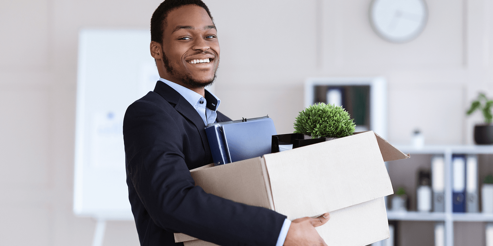 5 Reasons Insurance Agency is a Good Career Choice for Millennials