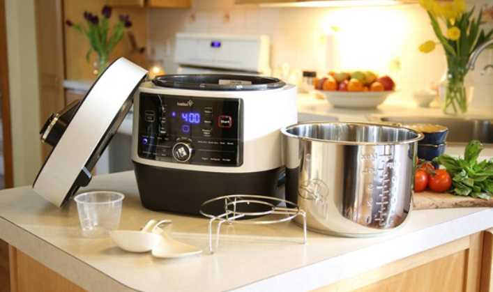 5 Cool Kitchen Appliances That Are Worth Every Penny
