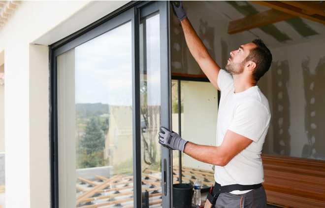 10 Benefits of Energy Efficient Windows
