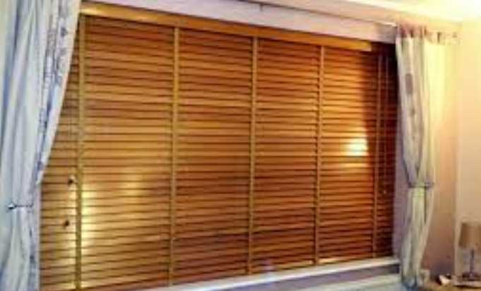 Choose the Right Window Blind
