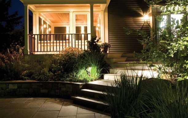 Discount LED solar lights is Ideas solution For Residential Application