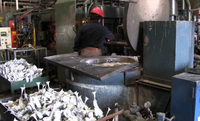 Guide to Choosing a Reliable Aluminium Die Casting Company in Malaysia