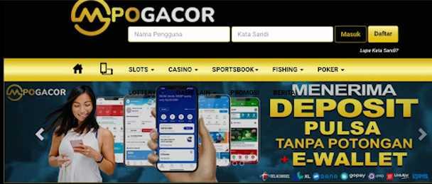 How MPOGACOR Has Acquired Success