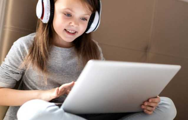 How can Online Tutoring Support Students in the New Session