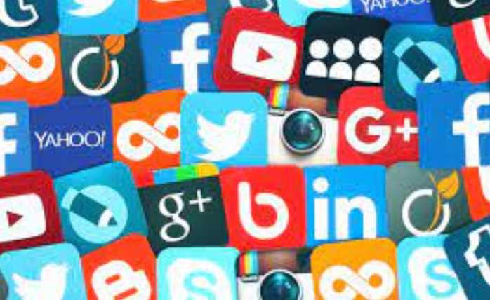 Interesting and Simple Ways to Promote Your Apps