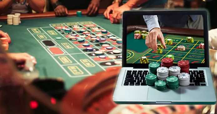 Are You Looking For Verified Casinos Websites? Then, Take The Help Of Toto To Find Genuine Websites!