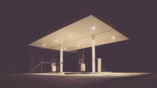 Purchasing a Gas Station Property for Sale