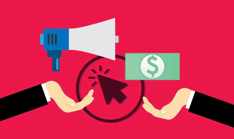 Reasons to Implement PPC for Your Business